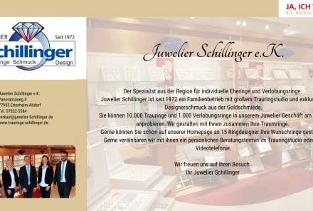Juwelier Schillinger
