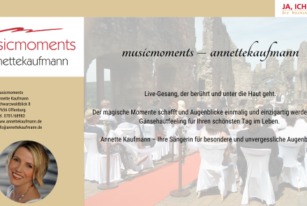 musicmoments